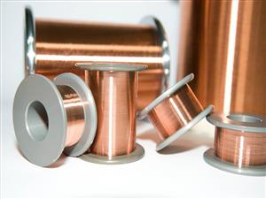 钢的分类之镍铜合金