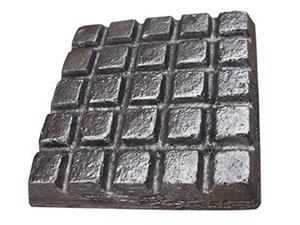 钢的分类之磷铜合金