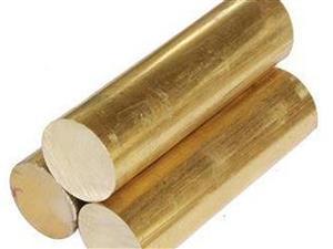 钢的分类之铍铜合金