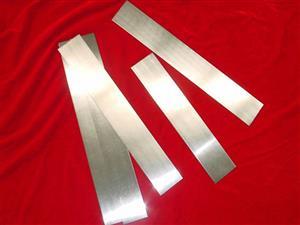 钢的分类之银铜合金