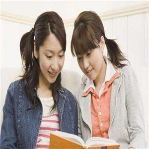 中学生交友的原则