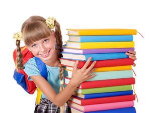 学习方式-阅读学习
