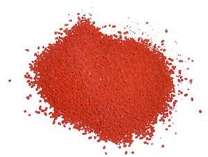 易燃固体—红磷