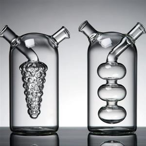 跨世纪的纳米材料