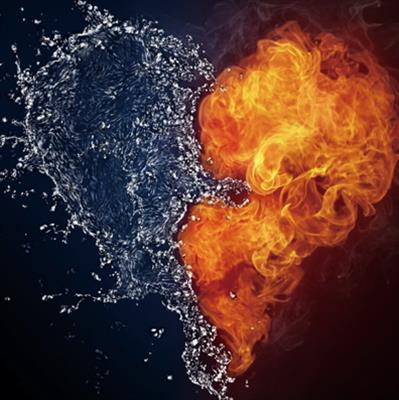 氢气在氯气中燃烧2