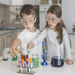 溴离子、碘离子氧化顺序