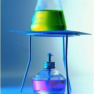 实验:影响酶活性的条件
