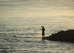 老人与海3