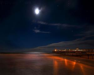 月光如水2