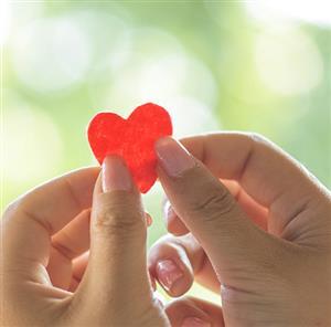 推荐阅读:关爱他人,让世界更美好