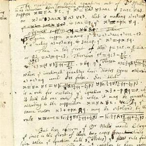 《近代科学之父牛顿》课件3