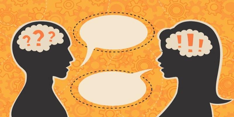 《口语交际与综合运用》中考解读