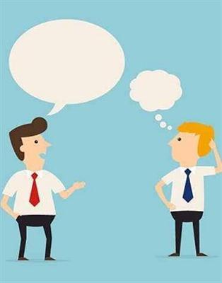 《口语交际与综合运用》巩固训练1