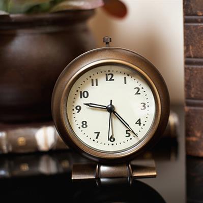 《长度和时间的测量》精品习题课件