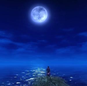 推荐阅读:《看月亮》李先铁