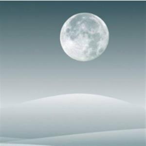 推荐阅读:咏月的诗句