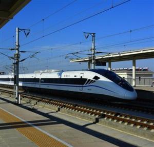 推荐阅读:新型火车